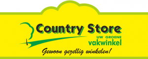 country-logo1-300x120